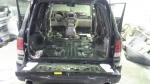 шумоизоляция авто седан от 70000...  на Автоторге