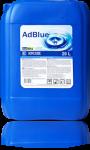 Наименование AdBlue является зарегестрированной...  на Автоторге