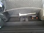 Продажа Skoda Yeti2012 года за 11 937 тг. на Автоторге