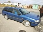 Продажа Volkswagen Passat1994 года за 1 400 000 тг. на Автоторге