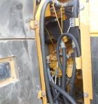 Спецтехника экскаватор Caterpillar 311C 2007 года за 11 680 000 тг. в городе Астана