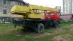 МАЗ Ивановец1992 года за 6 750 000 тг. на Автоторге