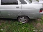 Продажа ВАЗ 21102005 года за 550 000 тг.на заказ на Автоторге
