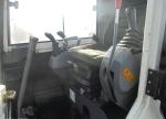 Спецтехника экскаватор Kubota KX61 2009 года за 8 620 000 тг. в городе Актобе