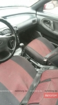 Продажа Mazda 6261994 года за 500 000 тг. на Автоторге