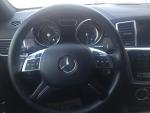Продажа Mercedes-Benz G 4002014 года за 19 000 000 тг. на Автоторге