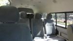 Водитель с микроавтобусом Toyota... в городе Алматы
