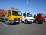 Услуги эвакуатора в Астане...  на Автоторге