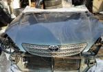 АВТОРАЗБОР Toyota CAMRY 30 – HIGHLANDER - AVENSIS в городе Алматы