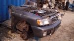 Nissan  Pathfinder R50 авторазбор Алматы