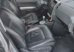 Продажа Nissan X-Trail2008 года за 3 500 000 тг. на Автоторге