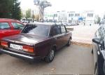 Продажа ВАЗ 21072006 года за 350 000 тг. на Автоторге