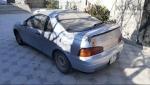 Продажа Toyota Cynos1995 года за 900 000 тг. на Автоторге