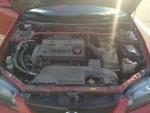 Продажа Mazda 3232001 года за 4 042 тг. на Автоторге
