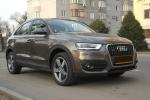 Продажа Audi Q32014 года за 9 150 000 тг. на Автоторге