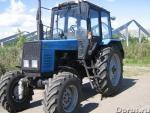 Беларус МТЗ 9522015 года за 5 790 000 тг. на Автоторге
