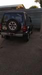 Продажа Mitsubishi Pajero1994 года за 1 200 000 тг. на Автоторге