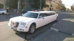 Продажа Chrysler 300C  2005 года за 3 000 000 тг. в Саратов