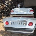 АВТОРАЗБОР Lexus IS 250. в городе Алматы