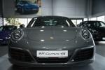 Продажа Porsche 9112016 года за 45 498 161 тг. на Автоторге