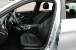 Продажа Mercedes-Benz C 3002016 года за 2 600 000 тг. на Автоторге