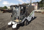 ABG  Applied Sweepers 636HS2006 года за 5 015 000 тг. на Автоторге