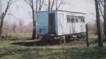 Т прицеп-вагон1984 года за 506 250 тг. на Автоторге