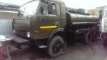 КамАЗ 53201989 года за 6 750 000 тг. на Автоторге
