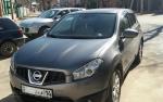 Продажа Nissan Qashqai2013 года за 4 440 000 тг. на Автоторге