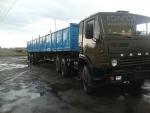 КамАЗ 54101977 года за 8 250 000 тг. на Автоторге