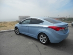Продажа Hyundai Elantra2013 года за 4 500 000 тг. на Автоторге