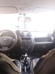 Продажа ВАЗ 21902014 года за 1 900 000 тг. на Автоторге