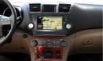 Штатные магнитолы Winca S100...  на Автоторге