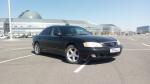 Продажа Mazda Millenia2001 года за 1 900 000 тг. на Автоторге