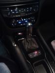 Продажа Peugeot 5052014 года за 3 500 000 тг. на Автоторге