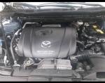 Автомобиль Mazda CX-5 2015 года за 7300000 тг. в Астане