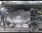 Продажа Mazda CX-5  2015 года за 7 100 000 тг. в Астане