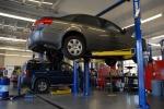 Реставрация рулевых реек.  Диагностика...  на Автоторге