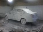Продажа ВАЗ Granta2012 года за 1 500 000 тг. на Автоторге