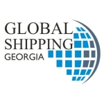 Компания Global Shipping Georgia...  на Автоторге