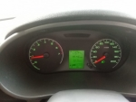 Продажа ВАЗ Granta2012 года за 1 800 000 тг. на Автоторге