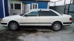 Продажа Audi 100  1993 года за 1 250 000 тг. на Автоторге