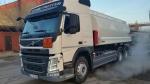 Volvo FM-420 6*42014 года за 59 500 000 тг. на Автоторге