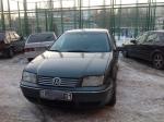 Продажа Volkswagen Jetta2004 года за 1 500 000 тг. на Автоторге