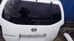 Nissan Pathfinder R51 авторазбор в городе Алматы