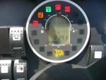 Спецтехника каток JCB Vibromax VMT160-80 2011 года за 6 398 000 тг. в городе Алматы