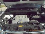 Продажа Toyota Highlander2008 года за 20 762 тг. на Автоторге