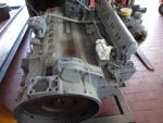 двигатель восстановленный. в городе Астана