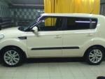 Продажа Kia Soul2013 года за 9 379 тг. на Автоторге