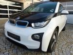 Продажа BMW M32016 года за 11 790 000 тг.на заказ на Автоторге